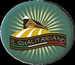 Il Qualitariano