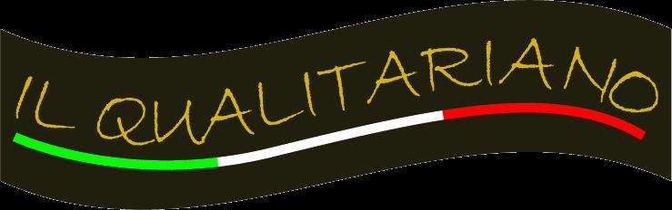 logo qualitariano