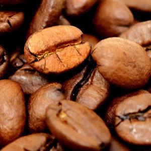 13: Caffè dal Mondo