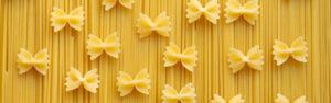 06: Pasta Artigianale