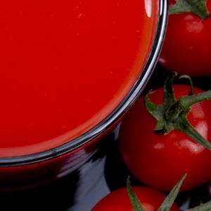 07: Sughi-Condimenti-Patè-Artigianali