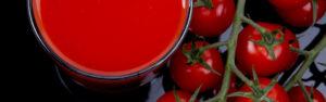 07: Sughi - Condimenti - Patè - Artigianali