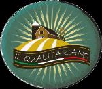 Logo Il Qualitariano - vendita prodotti selezionati da Giorgio Minardi - Il Qualitariano